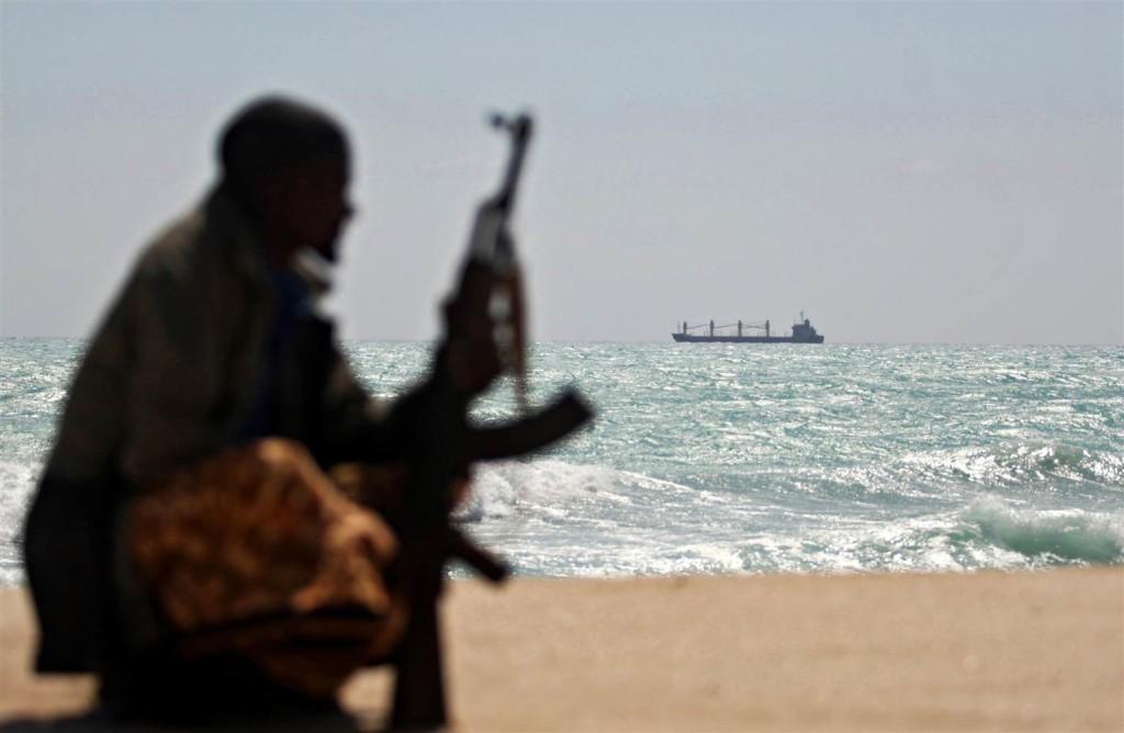 140607-somali-pirates-1637_cdb98cffebf27a2891b3b9ef7ddb20d8.nbcnews-ux-2880-1000