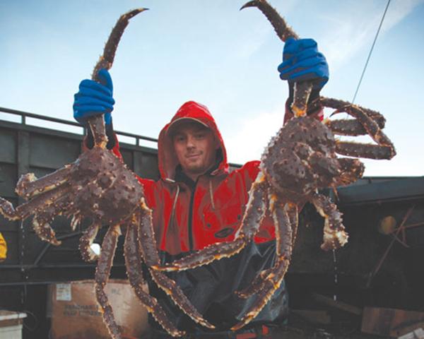 pescadores_alaska_03
