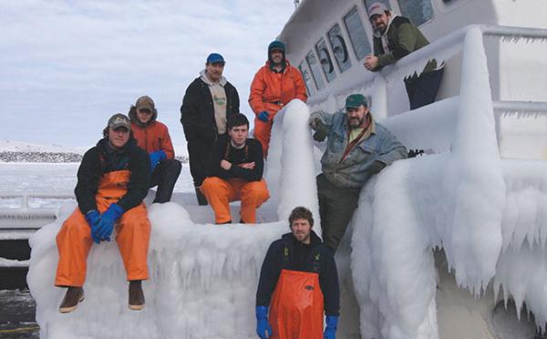 pescadores_alaska_06