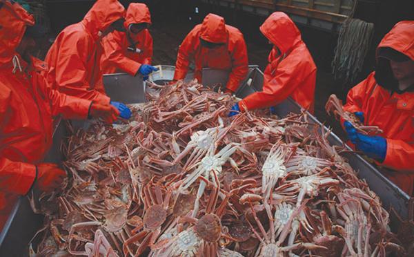 pescadores_alaska_07