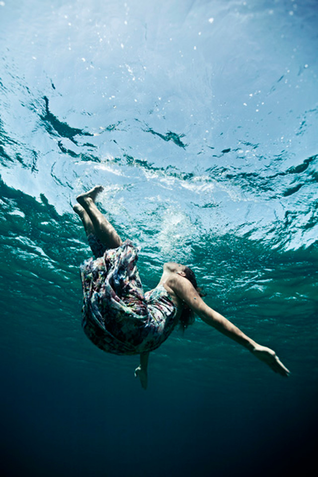fotografo-agua-1