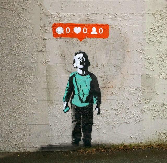 Social-Media-Culture-Meets-Street-Art_0-640x625