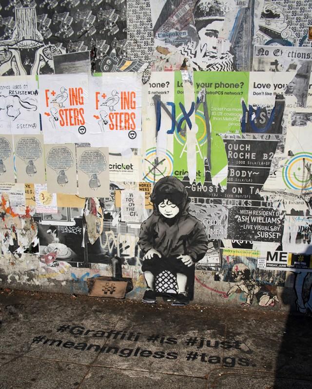 Social-Media-Culture-Meets-Street-Art_7-640x798