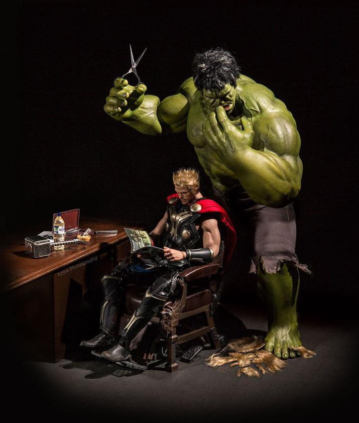 hulk-cut