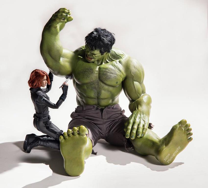 hulk-tweeze
