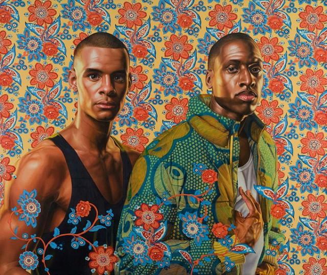 Hip-Hop-Blending-With-Renaissance-Art_0-640x538