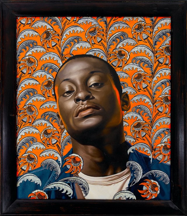 Hip-Hop-Blending-With-Renaissance-Art_10-640x738