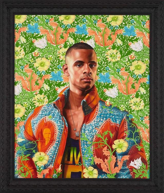 Hip-Hop-Blending-With-Renaissance-Art_11-640x754