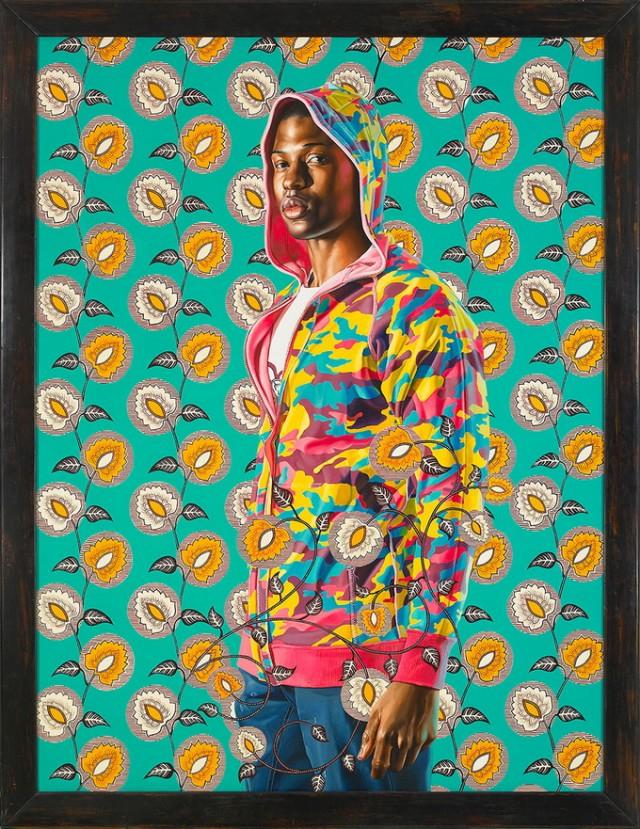 Hip-Hop-Blending-With-Renaissance-Art_12-640x829