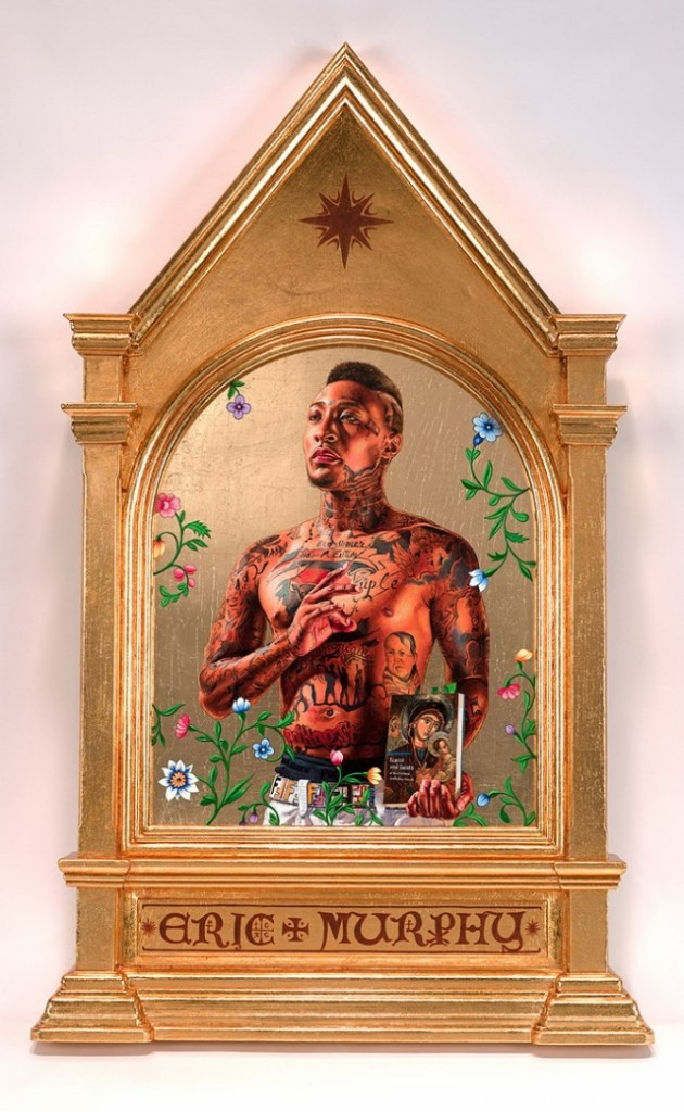 Hip-Hop-Blending-With-Renaissance-Art_2-640x1041