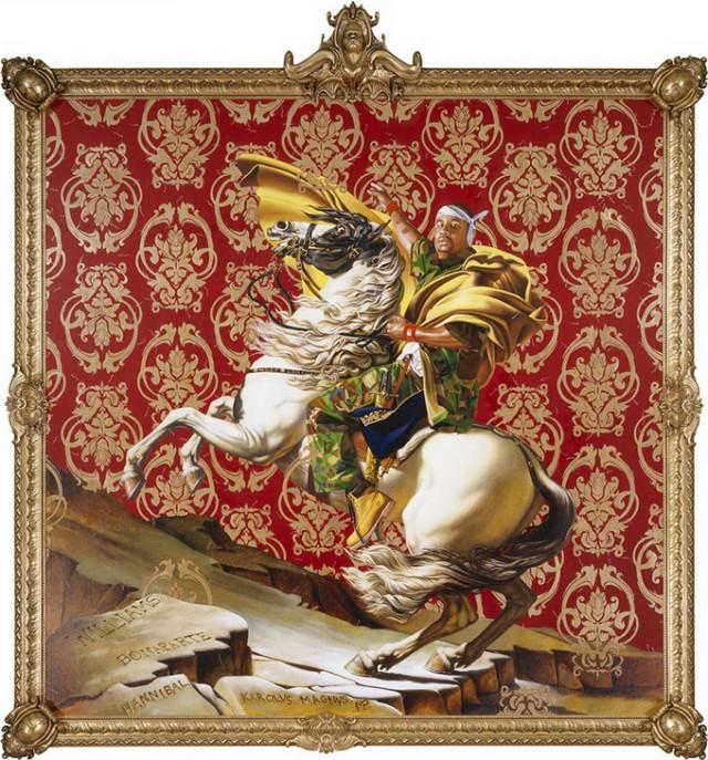 Hip-Hop-Blending-With-Renaissance-Art_3-640x687