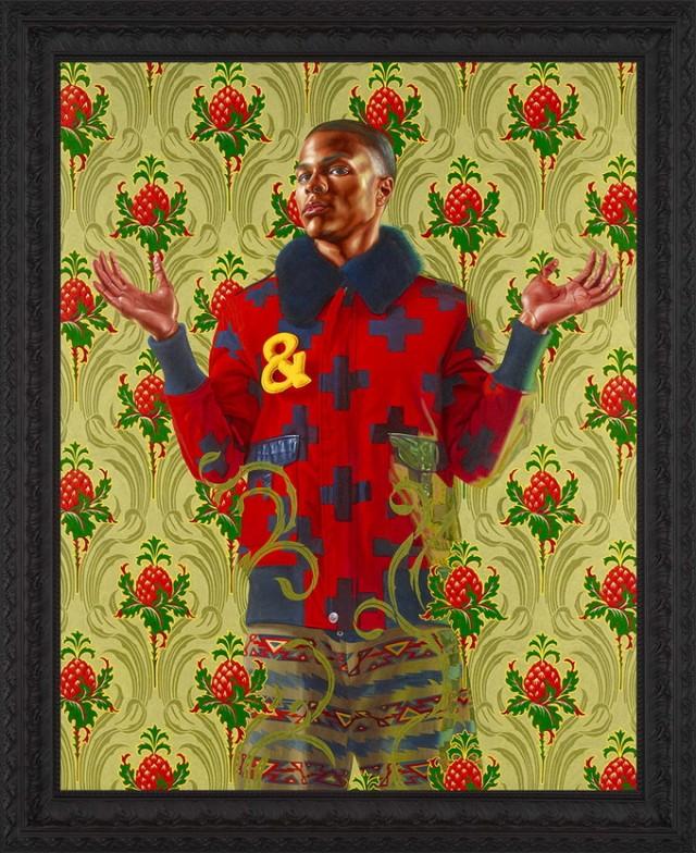 Hip-Hop-Blending-With-Renaissance-Art_6-640x784