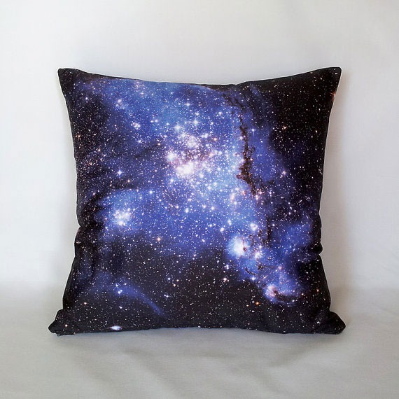 space-decor