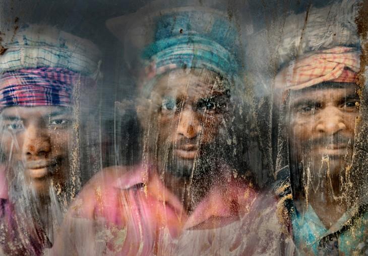 Fotografías-ganadoras-de-National-Geographic-2015-1-730x509