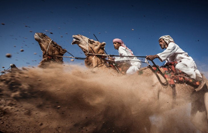 Fotografías-ganadoras-de-National-Geographic-2015-3-730x467