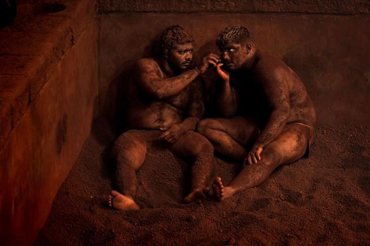 Fotografías-ganadoras-de-National-Geographic-2015-8-730x487