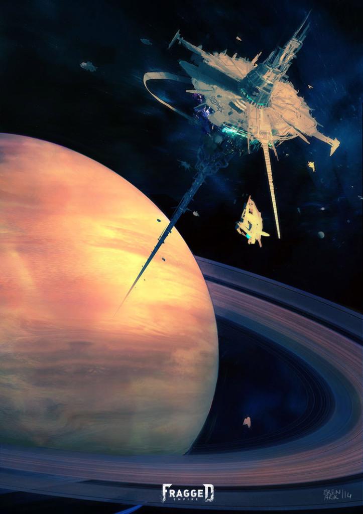 alabaster_space_station_by_erenarik-d7aka95