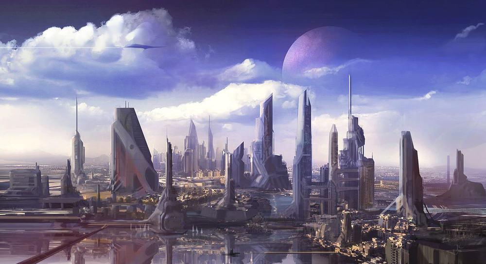city_concept_by_erenarik-d4z7o8q