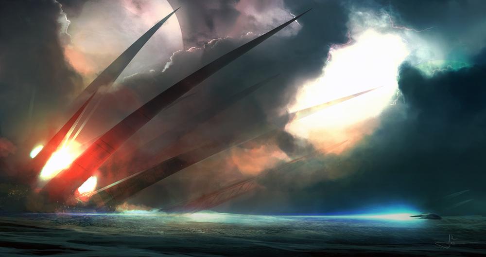 titan_core_by_erenarik-d59rekb