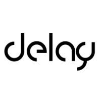 Delay Magazine