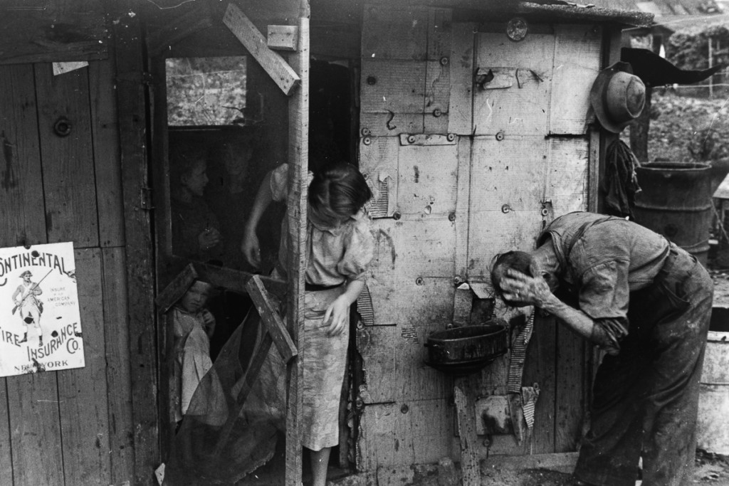 hooverville-13