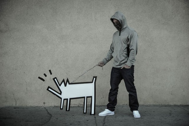 You-are-not-Banksy20-640x426