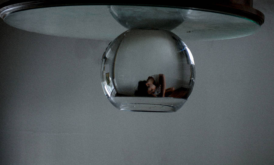 womenfishbowl10-900x542