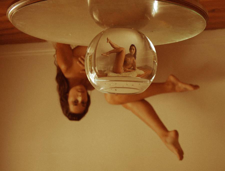 womenfishbowl8-900x683