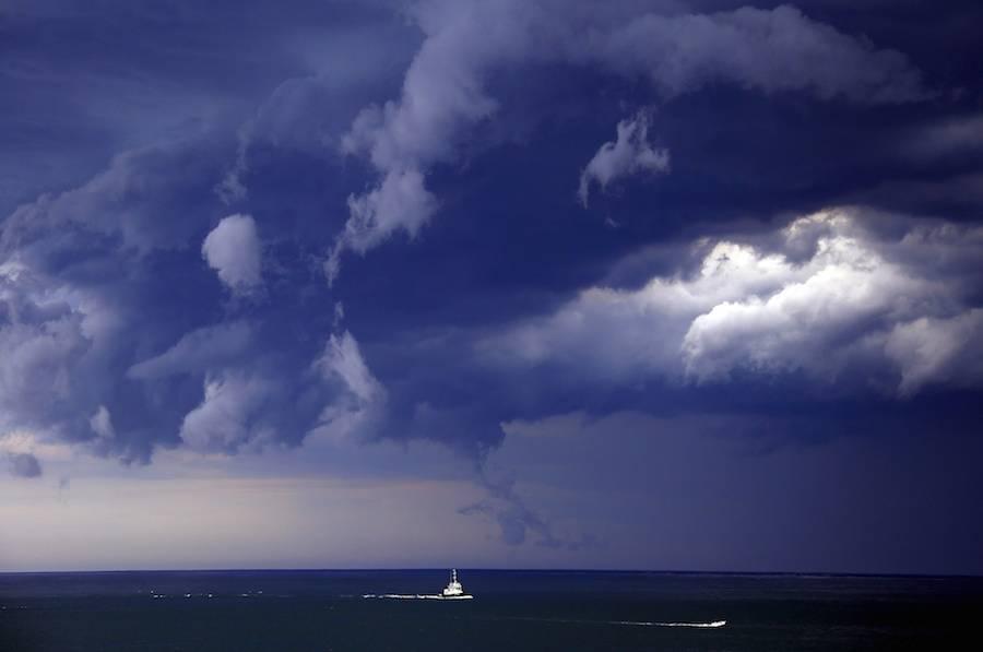 cloudtsunami-7-900x597