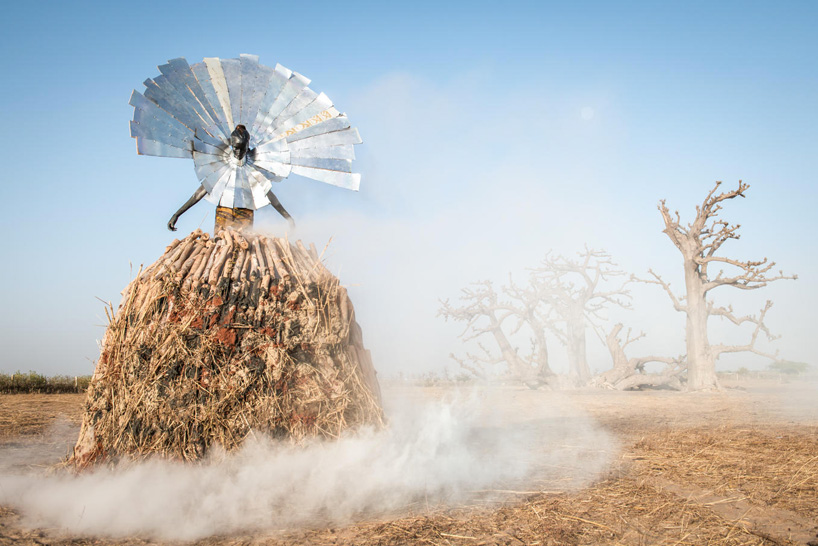 fabrice-monteiro-the-prophecy-senegal-designboom-06