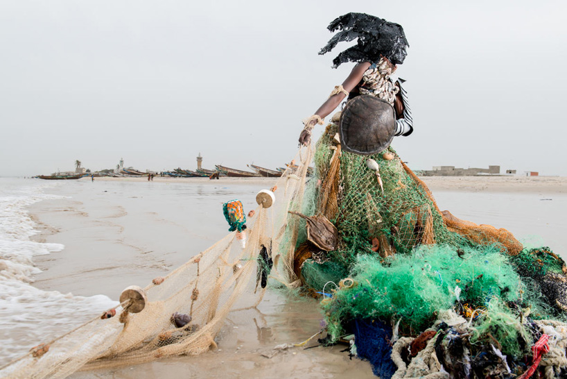 fabrice-monteiro-the-prophecy-senegal-designboom-08