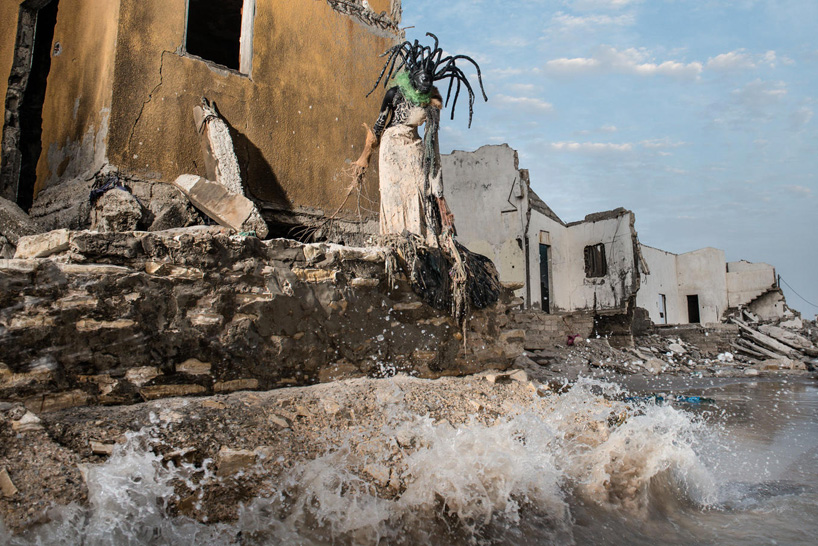 fabrice-monteiro-the-prophecy-senegal-designboom-09