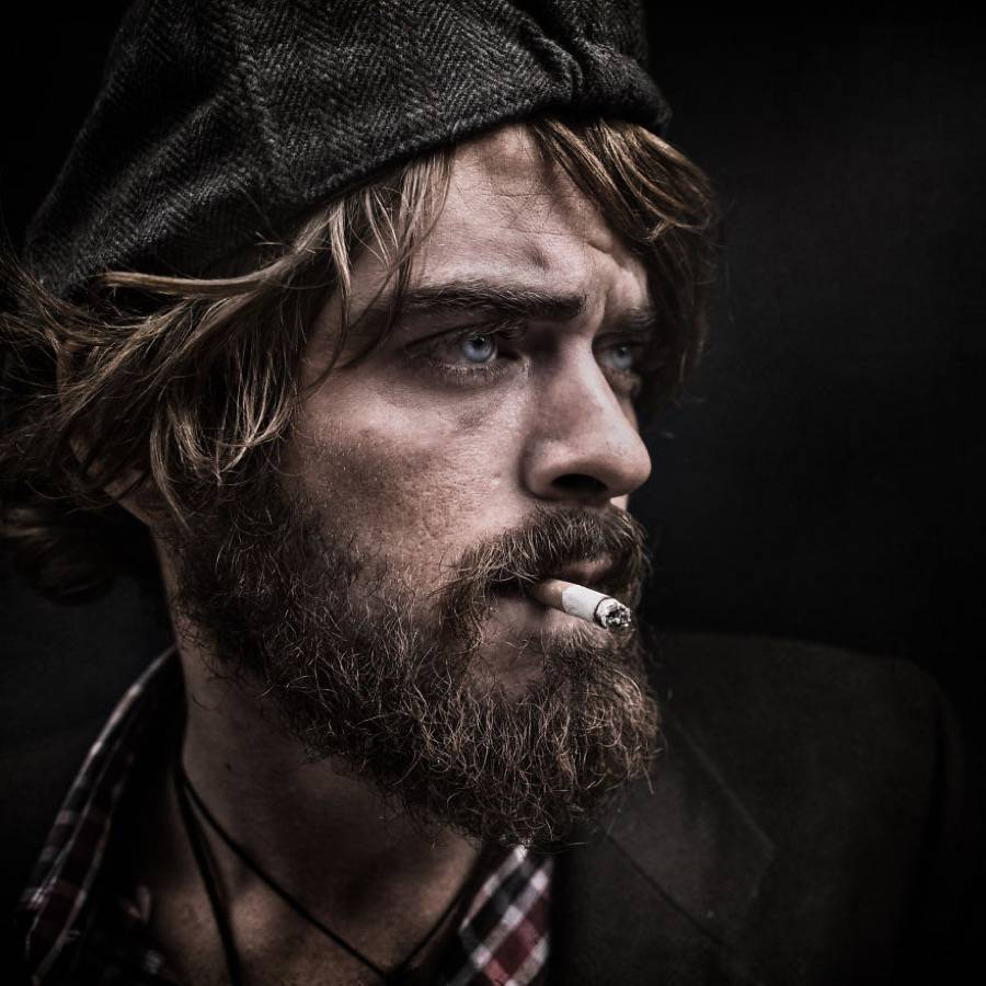 homelessportraits0-900x900