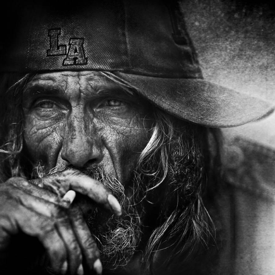 homelessportraits1-900x900
