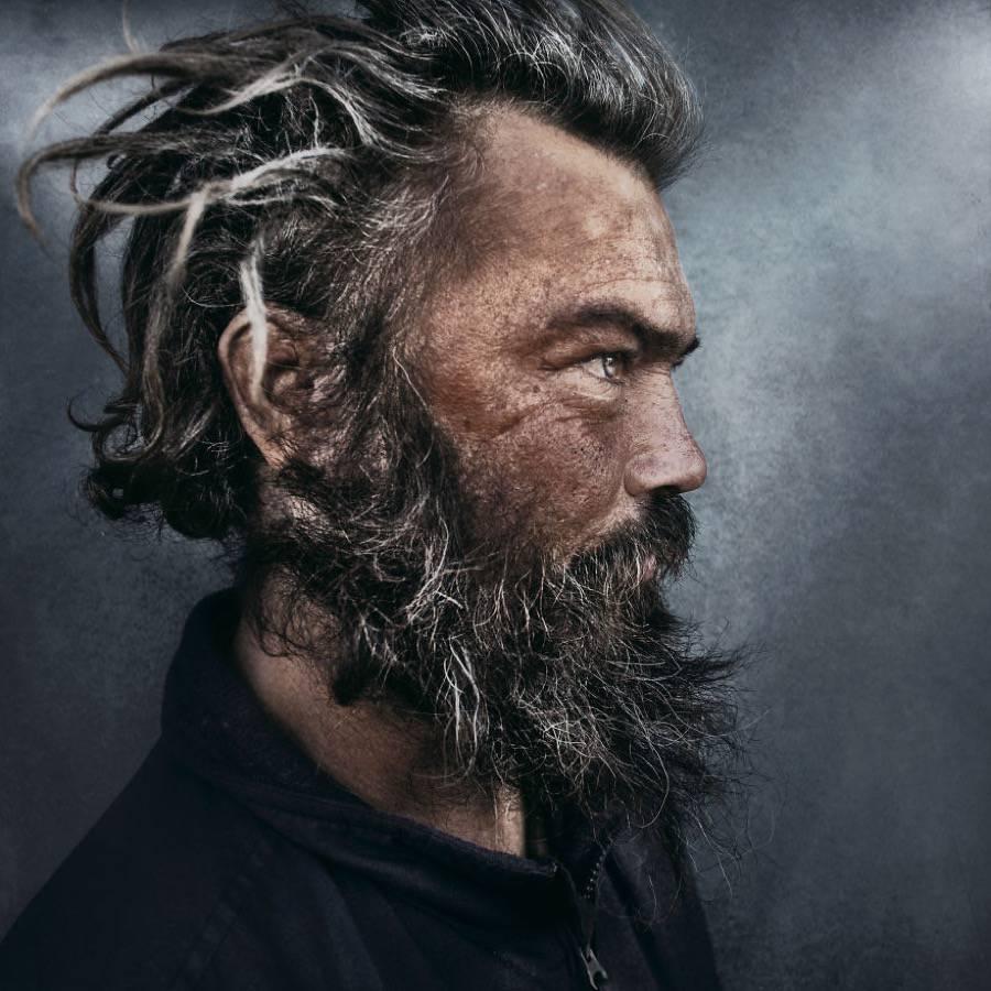 homelessportraits12-900x900