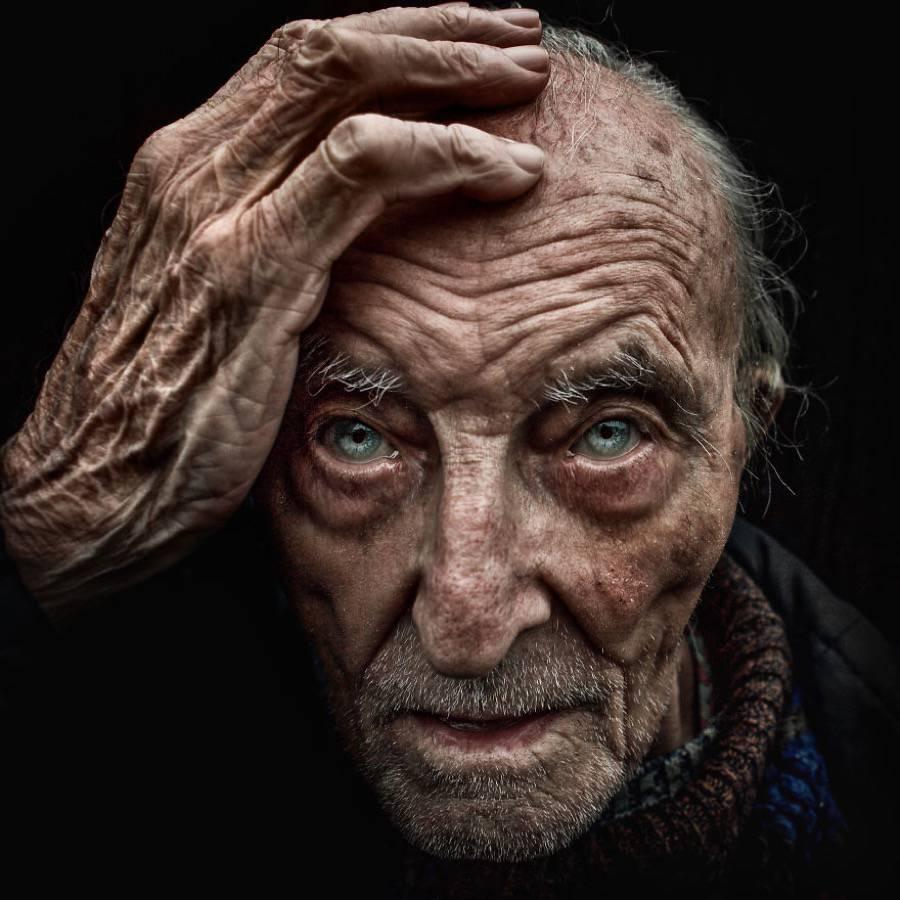 homelessportraits3-900x900