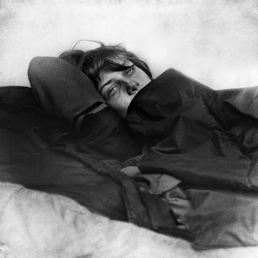 homelessportraits4-900x900