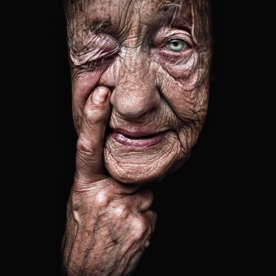 homelessportraits6-900x900