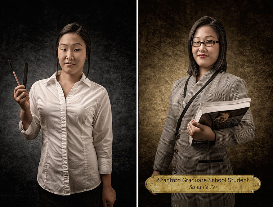 prejudice-photo-series-judging-america-joel-pares-5