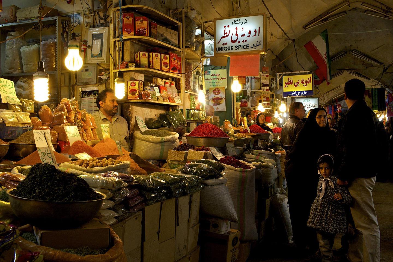 iran_travel_008