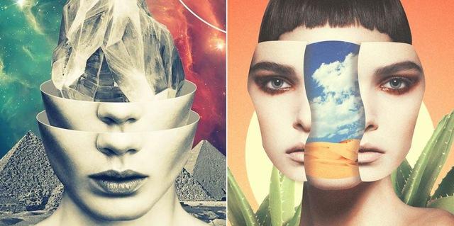 1Retro-Futuristic-Digital-Collages-by-Khan-Nova1-640x319