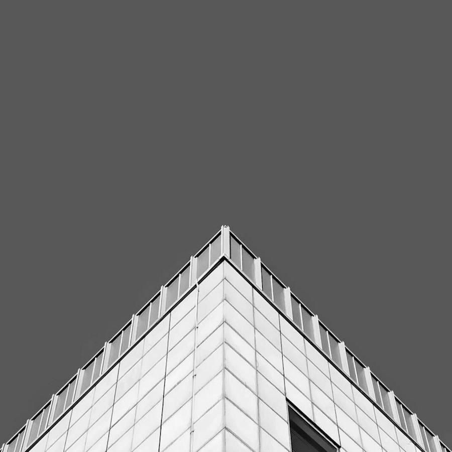 geometryclub-1-900x900