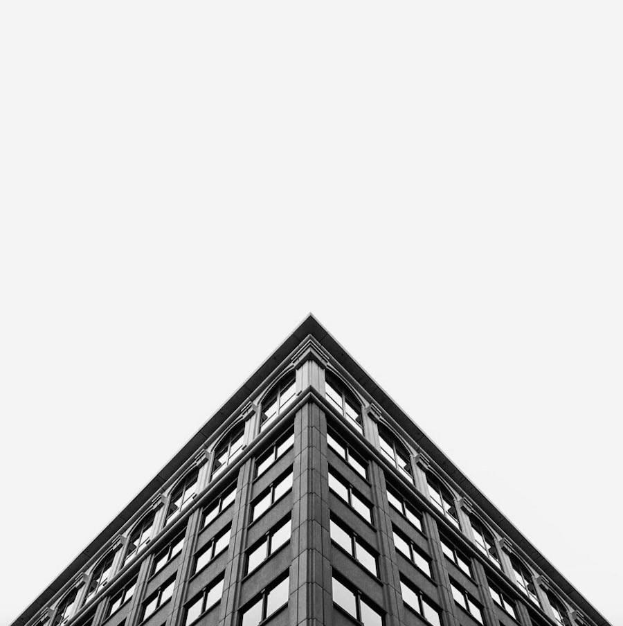 geometryclub-10-900x904