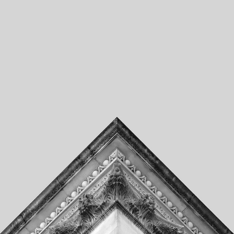 geometryclub-11-900x901