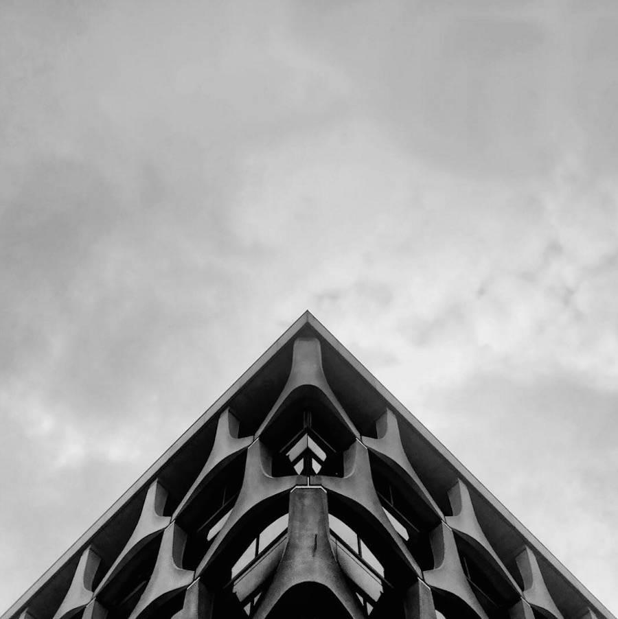 geometryclub-2-900x902