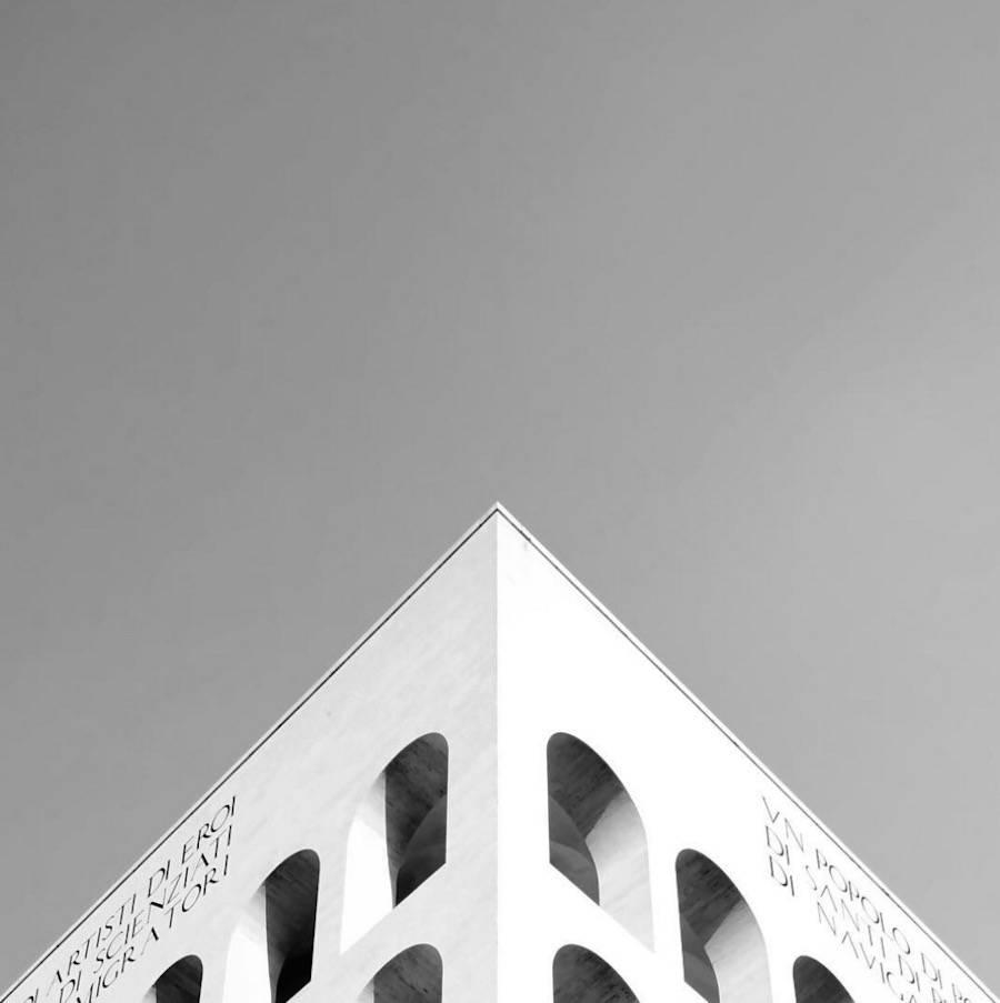 geometryclub-3-900x903
