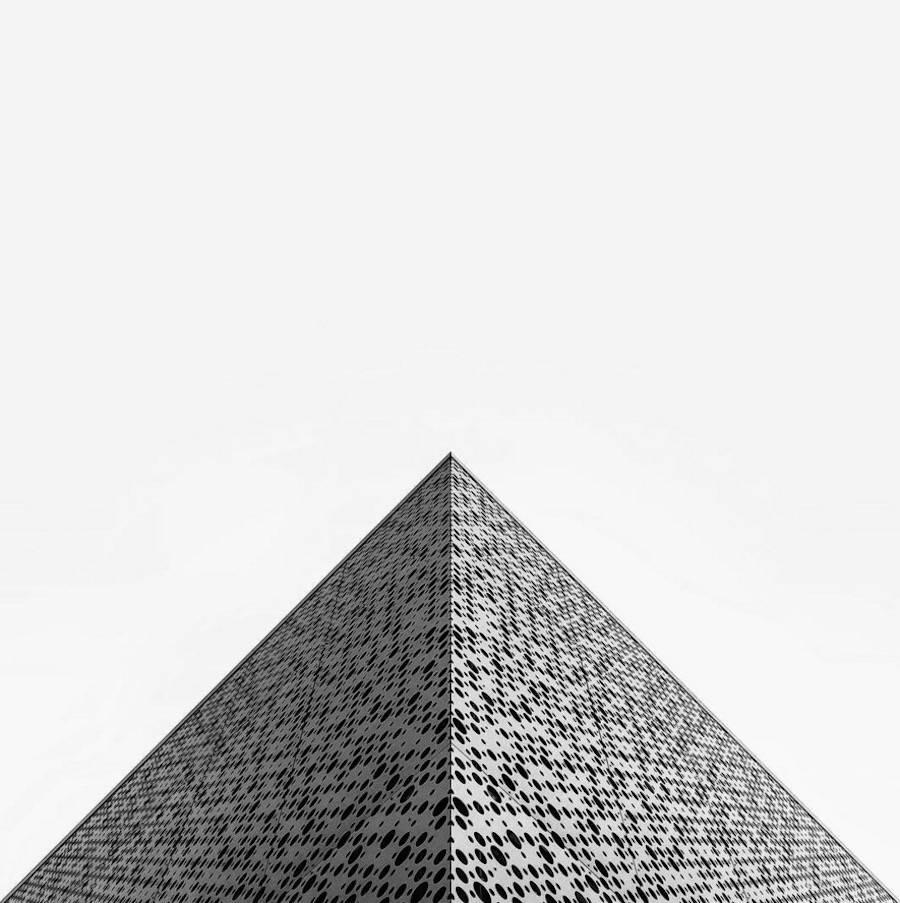 geometryclub-4-900x903