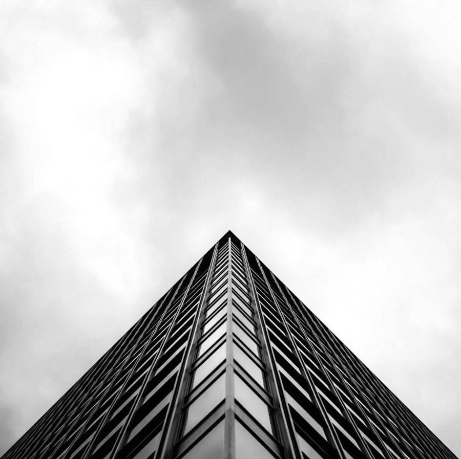 geometryclub-5-900x897