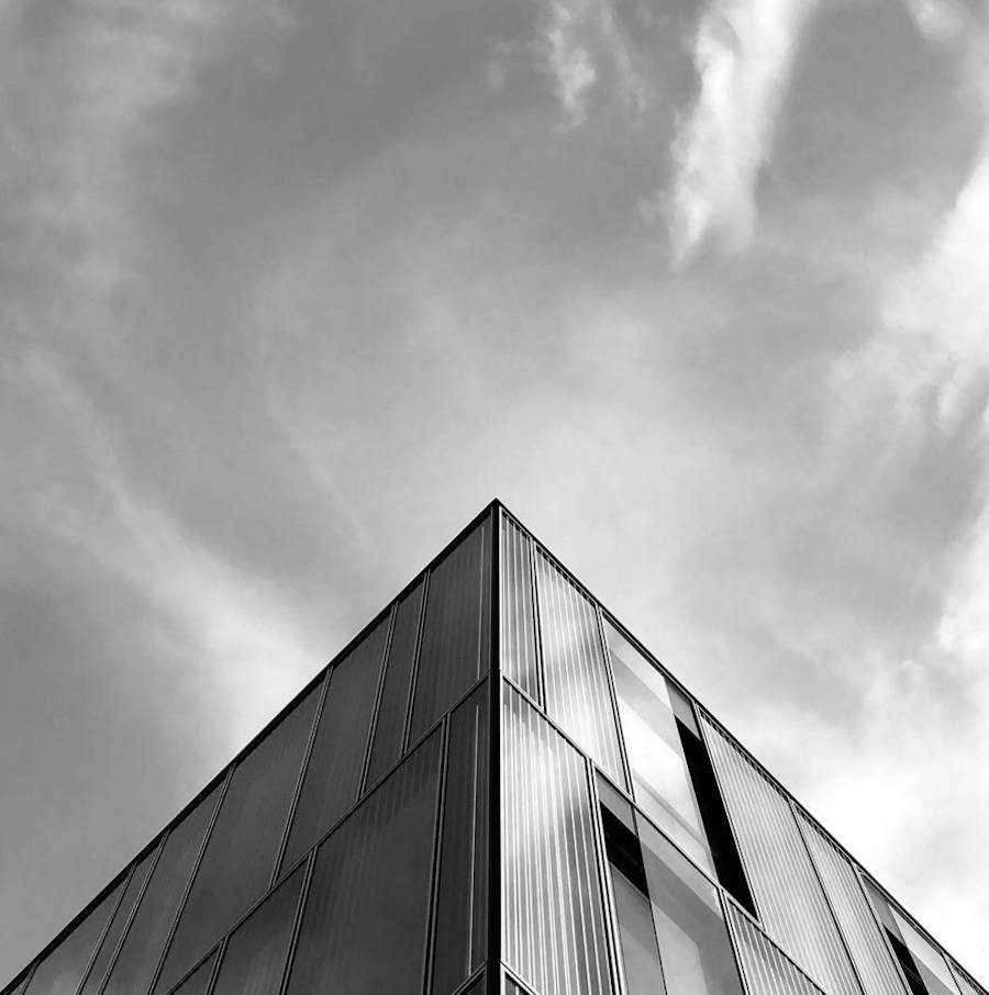 geometryclub-7-900x906