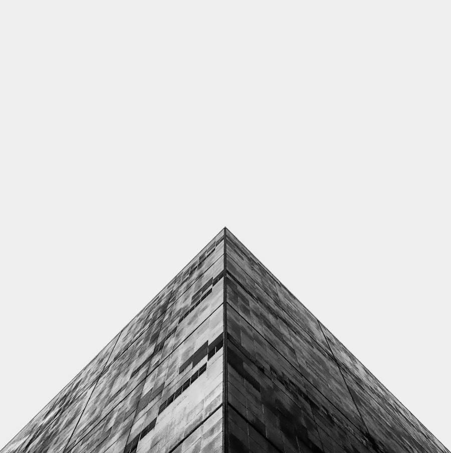 geometryclub-8-900x904